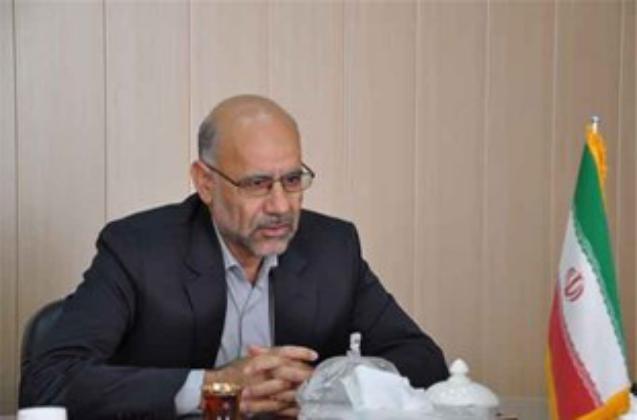 تقاطع امام خمینی(ره) قم معضلات ترافیکی را رفع میکند