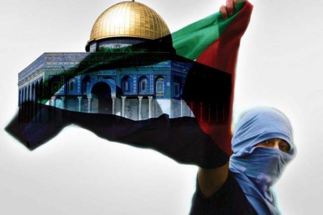 آرمان فلسطین و امیال ورزش؛ چه باید کرد؟