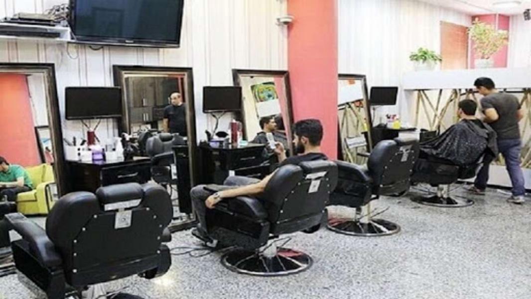 بسیاری از آرایشگران قمی در تأمین مایحتاج زندگی خود ماندهاند