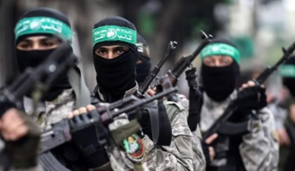 قراءة مهمة في خطاب أبو عبيدة الناطق العسكري باسم كتائب القسام