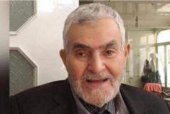 تسلیت  علمااعلام به آیت الله محمد جواد فاضل لنکرانی