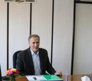۲۸فروردین آخرین مهلت ثبت نام متقاضیان کاندیداتوری هیئت مدیره شرکت سرمایه گذاری سهام عدالت استان
