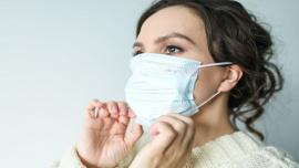 """دراسة تزعم الكشف عما قد يقلل من خطر الإصابة بـ""""كوفيد-۱۹″ الحاد!"""