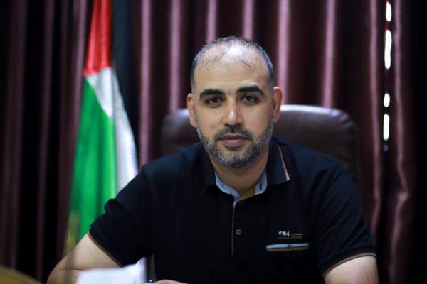 ملف الأسرى لم يغادر مكتب قيادة حماس ولن يغادره