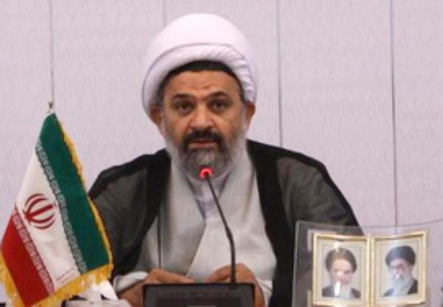 تلاش در راستای جهش تولید و تولید علم زمینهساز اقتدار نظام اسلامی است