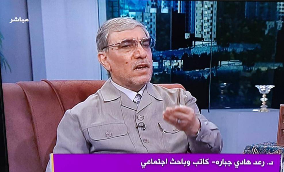 """احتمالات السباق الرئاسي في ايران:لمن ستؤول مفاتيح عمارة """"باستور""""؟"""