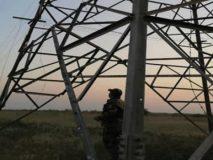 معالجة أزمة الكهرباء المستعصیة في العراق، كيف تتم؟