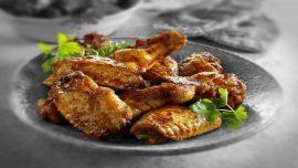 خبيرة التغذية الروسية:هناك مواد غذائية لا ينصح بتناولها مع اللحم