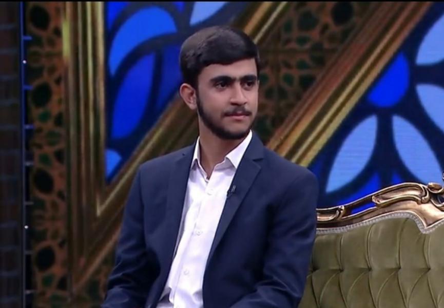 حمایت بیش از ۱۰۰۰ جوان جهادگر در بیانیه ای از مهرشاد سهیلی