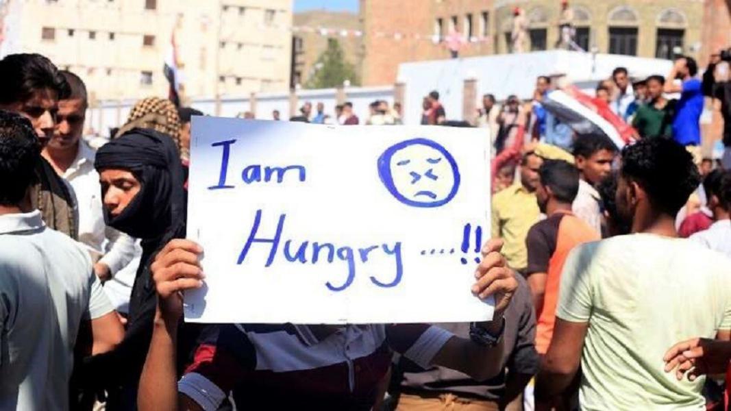 وفد برلماني إيرانی يرافق سفن إغاثة انسانیه إلى اليمن
