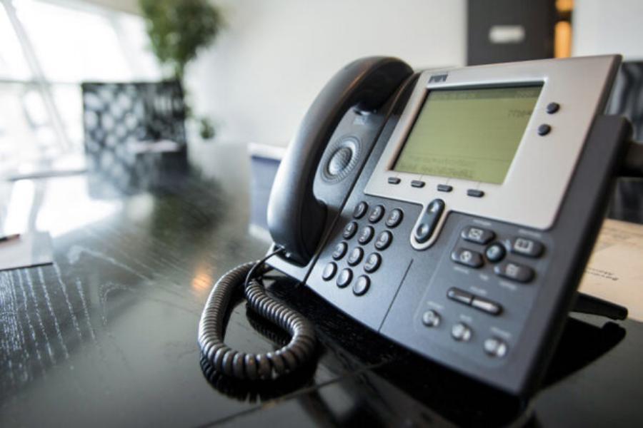 ضرورت بازنگری در تعرفه های تلفن ثابت