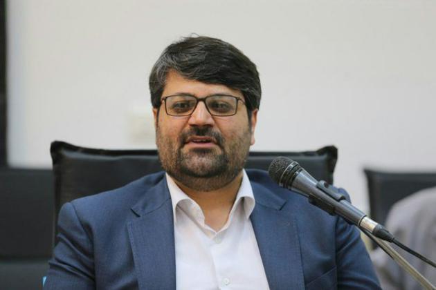 تصویب تسهیلات جدید برای مشاغل فرهنگی و هنری و رسانه ای استان قم